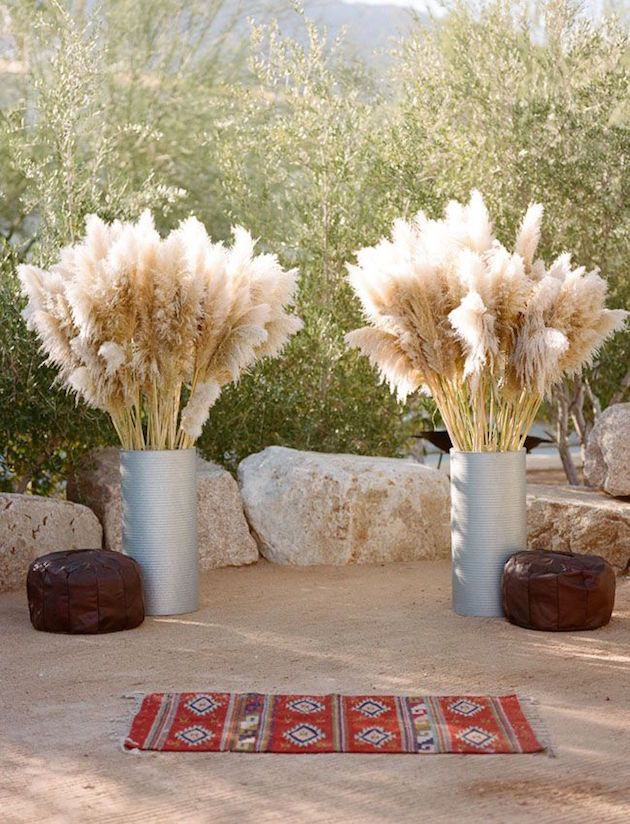 Gorgeous+Pampas+Grass+Ideas+for+your+Wedding+|+Bridal+Musings+Wedding+Blog+33