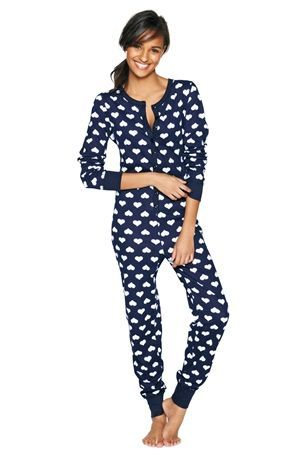 44 Curated Cool Pajamas Ideas By Brookie2178 Cow Print