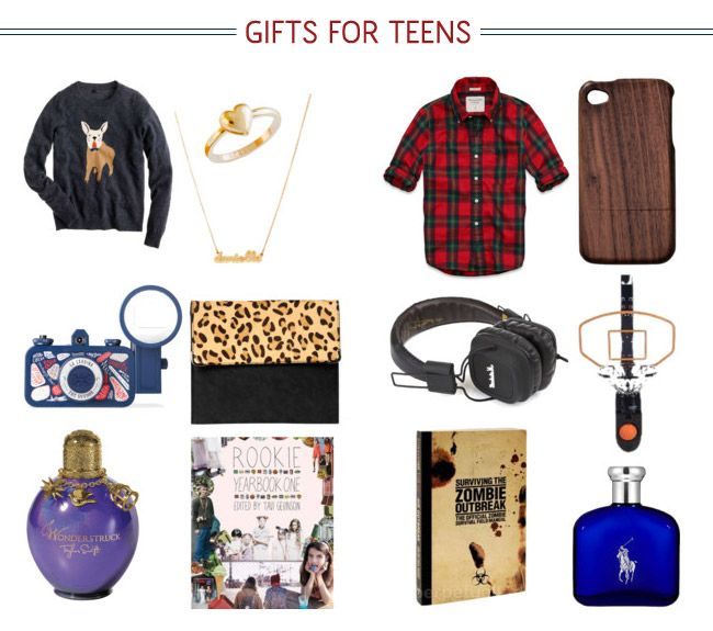 19 best birthday images on Pinterest | Christmas gift ideas ...