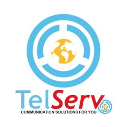 TelServ news takes a break