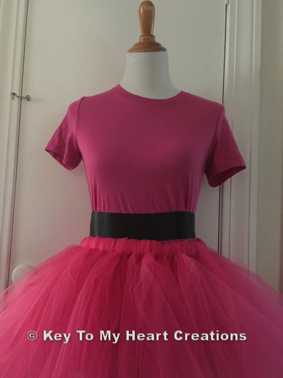 1000 ideas about powerpuff girls costume on pinterest
