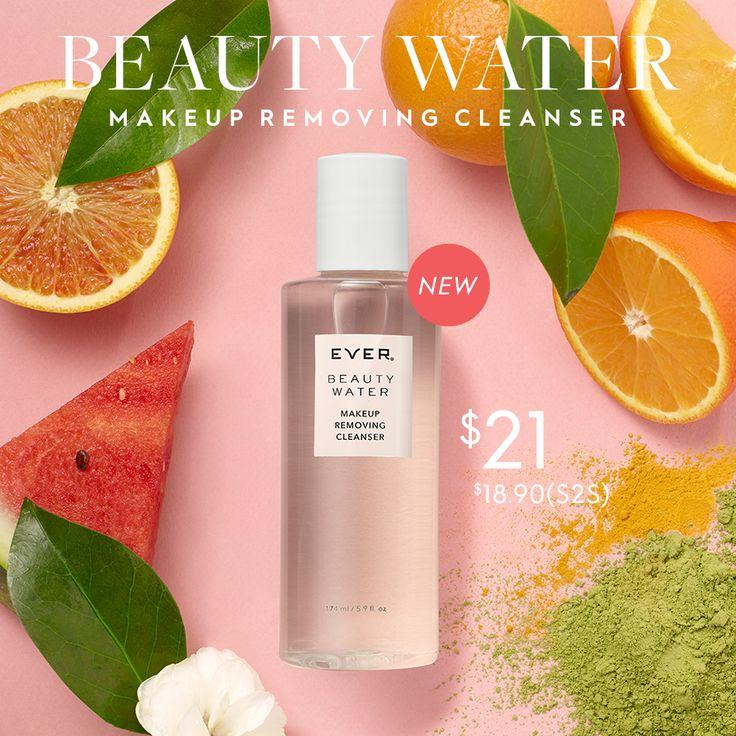 best-waterless-facial-skin-cleanser