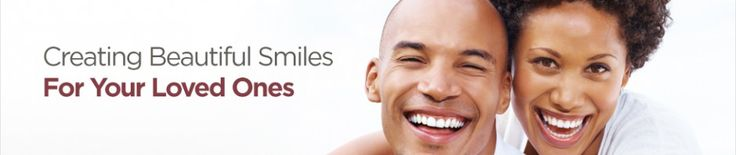 Dental implants certainly are a recommended procedure to interchange lacking the teeth. A successful tooth implant can easily very last a very long time, and gives exceptional plastic in addition to practical advantages.