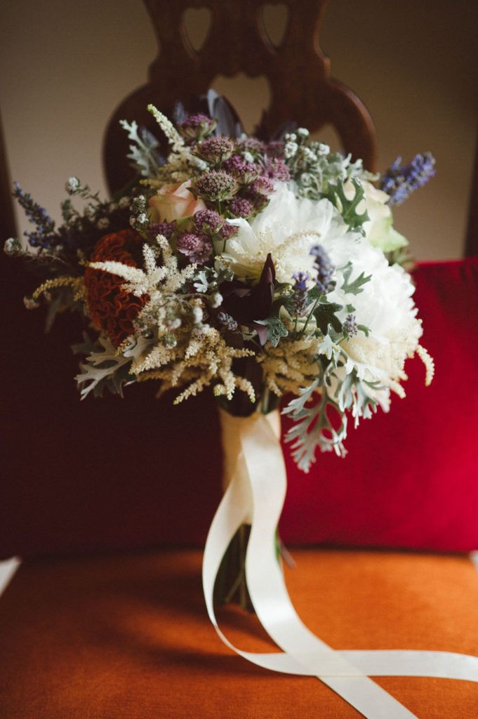 destination wedding portugal evelyn rex como branco inspire-60