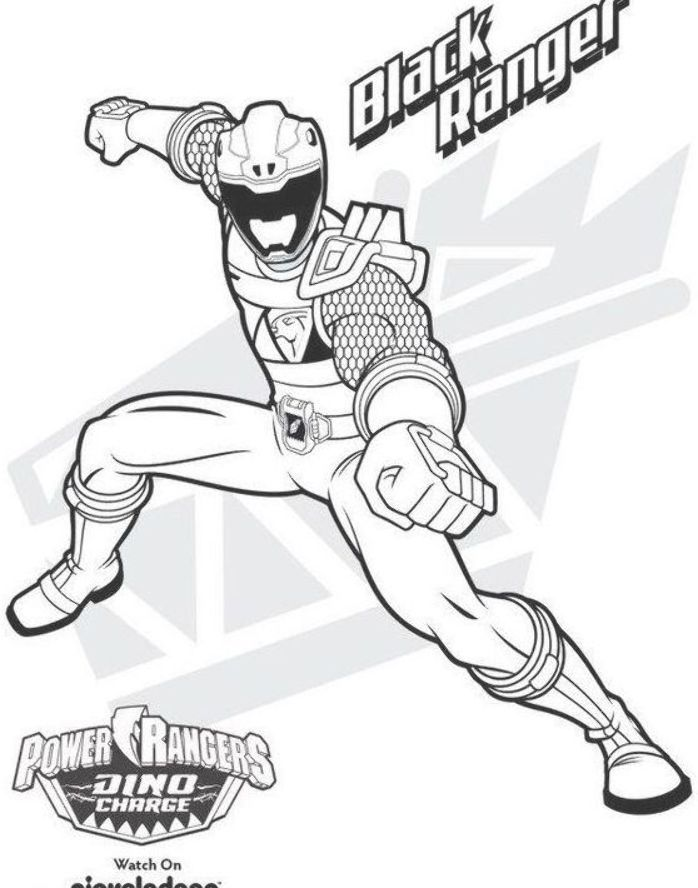 Power Rangers Dino Charge Coloring Pages Power Rangers Coloring Pages Power Rangers Dino Power Rangers Dino Charge Birthday