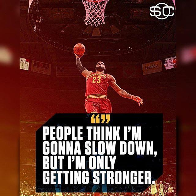It's all about self-improvement! #Dareyoyeledun #Greatness #LebronJames #NBA #Sportscenter #Respect #Cavs #ThisIsWhyWePlay #Motivational #Inspirational #SelfImprovement #Basketball #Comics #Comedy #ComedyFestival #ComedyClubs #ComedyShows #ComedyFestivals #ComedyNights #ComedyLife #CCStandUp #ComedyClub #ComedyNight #Comedian #Comedians #ComedyCentral #ComedyTextPosts #ComedyShow #HuffpostComedy