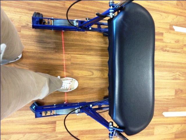 17 Best Images About Ot On Pinterest Physical Therapy