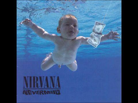 1h 30min. Recopilatorio #Rock nirvna, AC/DC, Muse, Queen...  http://www.ledestv.com/es/musica/rock/video/1h-30min.-recopilatorio-rock-nirvna-ac dc.../881
