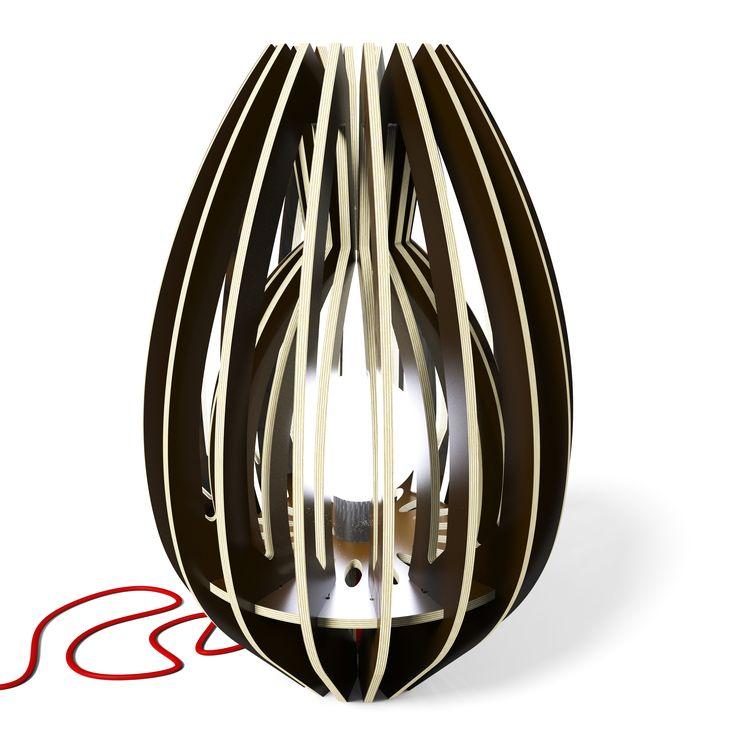 17 best images about the lighting les luminaires osmose le bois on pinterest assemblages. Black Bedroom Furniture Sets. Home Design Ideas