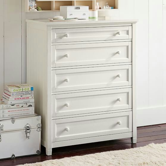 Best 25 Teen Dresser Ideas On Pinterest Teen Closet