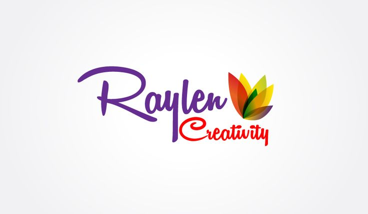 Hi my Raylen,single women artists.Transforms your ideas info making Items and works which together we give meaning and purpose.