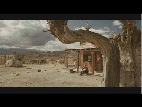 Mrozu - Poza Logiką [Official Music Video] - YouTube