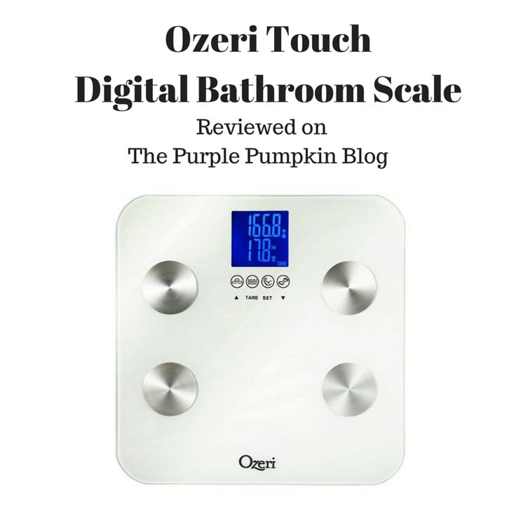 bathroom scales reviews. 17 best ideas about Bathroom Scales on Pinterest   Modern bathroom
