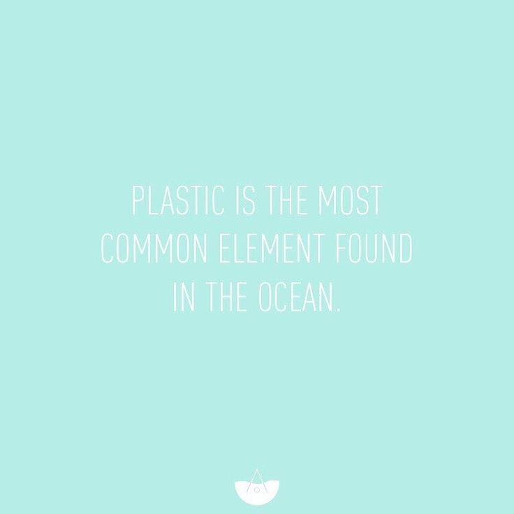 FACT sad but true. @_wearethelabel  is a small brand that hopes to do its part to shed light on such a big issue. Our shorts are made out of recycled plastic with a % of each sale donated towards plastic pollution awareness with @balubluefoundation #cleartides Launching December 1st LINK IN BIO . . . . . . . . . . . #sustainablefashion #sustainability  #palmtrees #fashion #ecofriendly #ecofashion #travels #oceanlovers #oceanlove #swimwear #mensfashion #mensstyle #wet #surf #tropical…