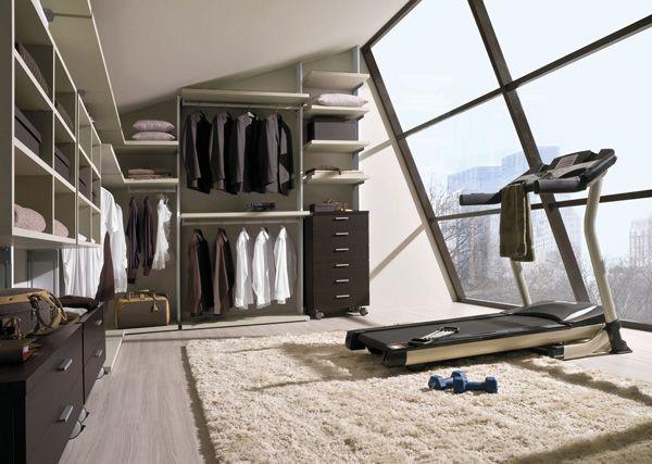 Cabina Armadio Per Hour : Best armadi e cabine armadio images