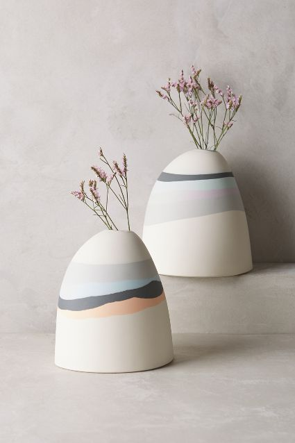 Best 25 Ceramic Vase Ideas On Pinterest Pottery Vase