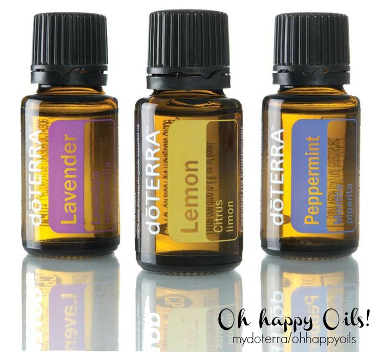 Curious about essential oils? New to doTERRA? Time to order your introduction kit! Receive 5ML lavender, 5ML lemon & 5 ML peppermint. All oils are safe to be added to your glass of water, to any cooking, your diffuser and when diluted in a carrier oil to your body. Don't wait, start today for only ! Send me a PM to order your kit. www.mydoterra.com/ohhappyoils #doterraintroductorykit #essentialoils #startyouroilcollection #doterra #ohhappyoils