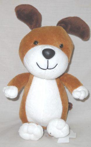 Boneka Anjing Dog Joggi Smile S (520712) Boneka Anjing Dog Joggi...  Boneka Anjing Dog Joggi Smile S (520712)  Boneka Anjing Dog Joggi Smile S (520712)  Boneka binatang anjing dog joggi smile s ini terbuat dari bahan yang halus dan lembut.  Cocok digunakan sebagai kado ulang tahun hadiah buat anak keponakan sepupu pasangan kekasih pacar sahabat teman ataupun bingkisan pada momen istimewa seperti ulang tahun pernikahan valentine kenaikan kelas kelulusan hari kasih sayang dan lain-lain…