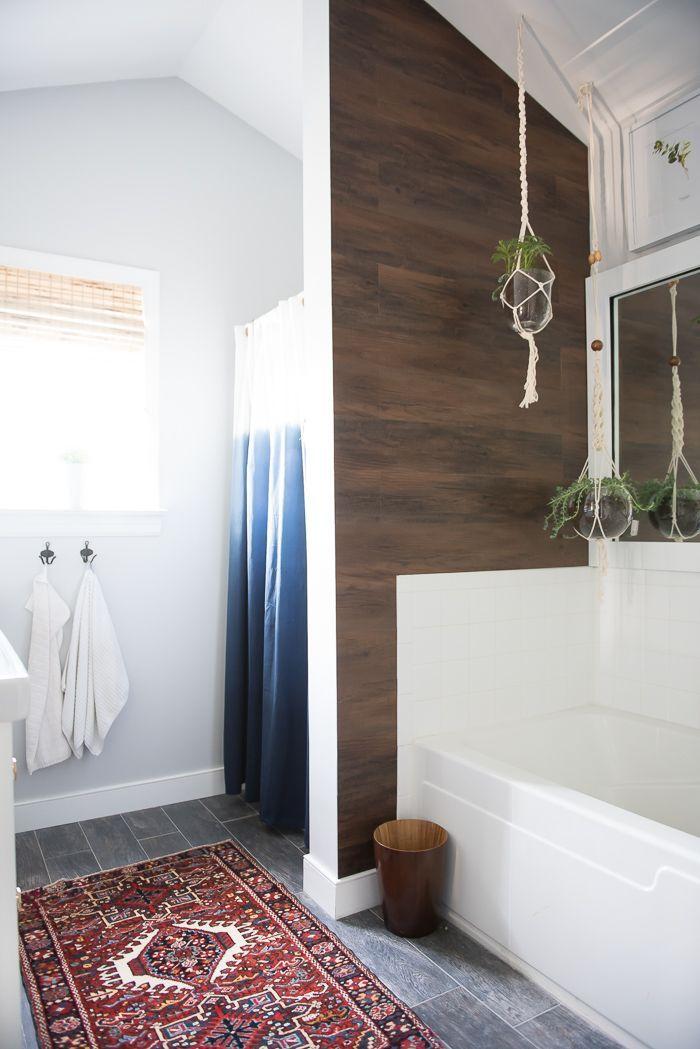 Best BATHROOM DESIGN Images On Pinterest Bathroom Bathroom - Rug in bathroom for bathroom decorating ideas