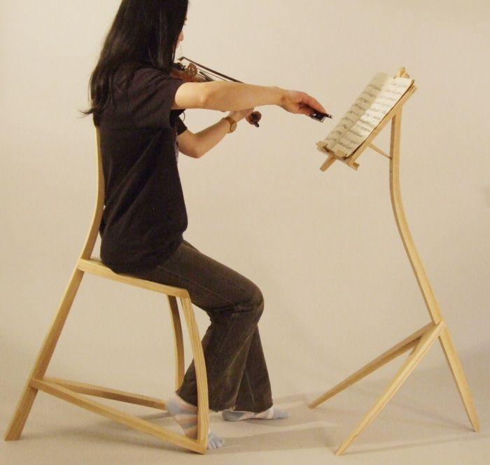 31 Best Chair Project Images On Pinterest Folding Chairs