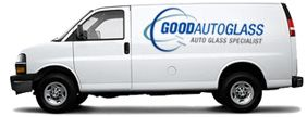 Free Instant Quote: Good Auto Glass 1-888-200-9097 #free #instant #quote, #auto #glass #repair, #auto #glass, #windshield #repair, #windshield, #windshield #replacement, #auto #glass #replacement, #auto #glass #installation, #car #window, #rear #window, #car #windshield, #car #window #repair, #car #window #replacement, #car #glass, #replace #windshield, #auto #windshield #replacement, #auto #glass #specialist, #auto #glass #prices, #windshield #glass, #truck #window, #auto #glass #tool…