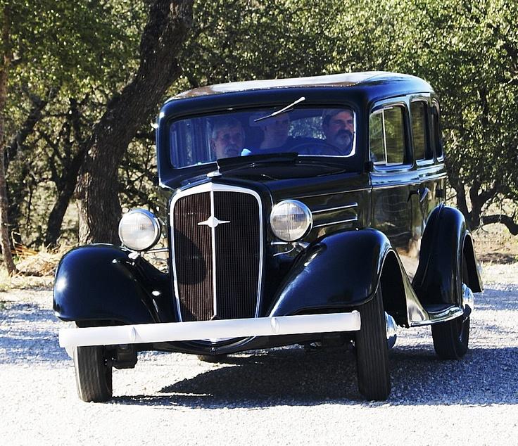 Salem Chevrolet: 258 Best Images About 1934 Chevy Sedan On Pinterest
