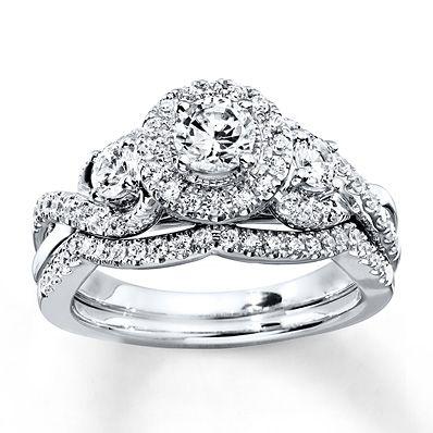 this is ittttt kay jewelers httpwww - Kays Wedding Rings