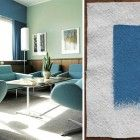 Domestic Dispatches: What We Love (and Hate) About Ikea: Remodelista