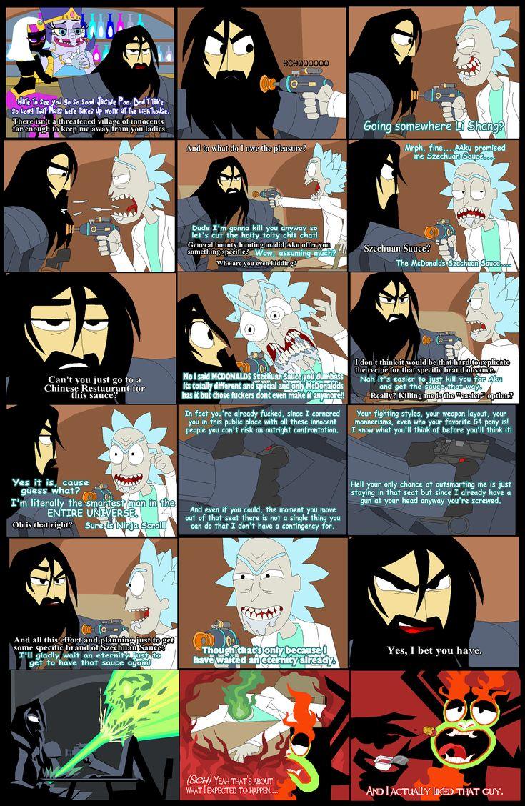 Cartoon Network Hentai Comics Great 1087 best samurai jack images on pinterest | samurai jack, cartoon