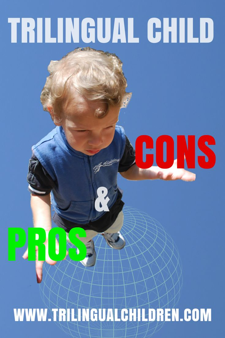pros and cons of raising a Top pro & con arguments raising the minimum wage would increase economic  activity and spur job growth the economic policy institute.