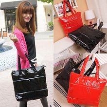 Diseñador de moda Bolso de Las Mujeres de Hombro Bolsas bolso del Espacio bolsa de Mano Bolso De Cuero Mujeres Bolsa de Mensajero(China (Mainland))