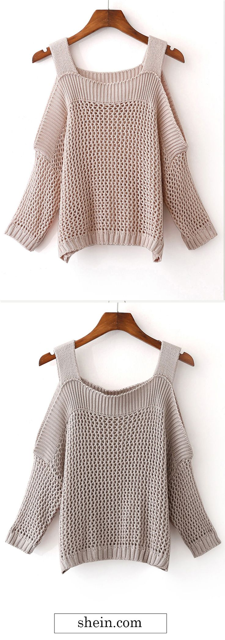 401 best images about crochet sweater on pinterest maroon v neck lace up raglan sleeve sweater bankloansurffo Images