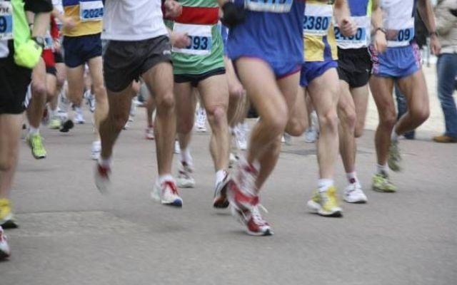 atleticanotizie.myblog.it: tutti risultati del week end di corse su strada #risultati #corse #su #strada #12 #e #13 #aprile