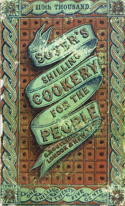 karenh: lovely cover designs on victorian Yellowbacksfrom 1850—1900 (via abebooks)