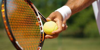 Wellnessurlaub-Land Aktivurlaub Tennis Sport   Reisehummel.de