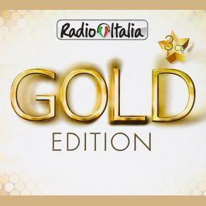 http://www.music-bazaar.com/italian-music/album/884640/Radio-Italia-Gold-CD3/?spartn=NP233613S864W77EC1&mbspb=108 Collection - Radio Italia Gold (CD3) (2015) [Pop, Rock] #Collection #Pop, #Rock
