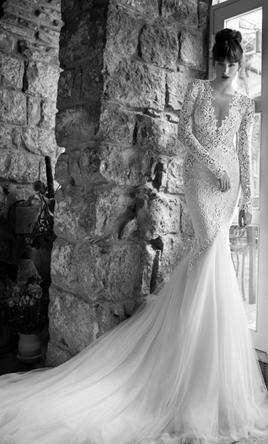 Berta  14-38: buy this dress for a fraction of the salon price on PreOwnedWeddingDresses.com