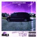 Kendrick Lamar - Slim K Presents: Kendrick Lamar - Good Kid, Maad City (chopped & Screwed) Hosted by Slim K - Free Mixtape Download or Stream it