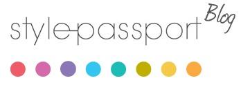 style-passport - fashion blog