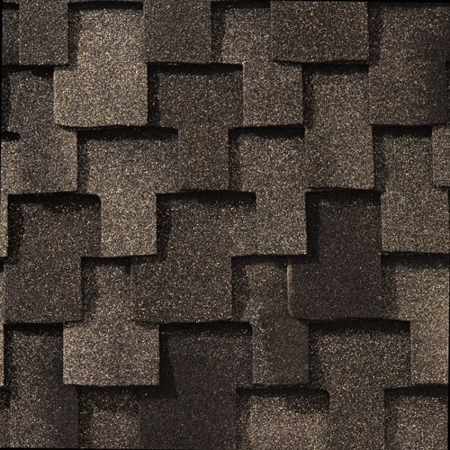 Best 10 Best Images About Gaf Monaco Shingles On Pinterest 640 x 480