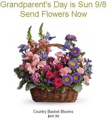 If you are want any fresh flowers delivery in your address. please go here and order your flowers : www.houseofarnold.com . Only USA.