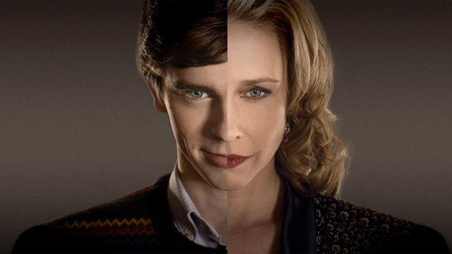 Bates Motel – Freddie Highmore & Vera Farmiga 2 | Pretty Clever Films