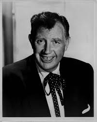 Andy Devine, actor, western movies side kick 1905-77