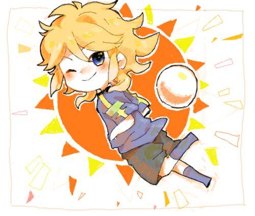 sol (taiyo)