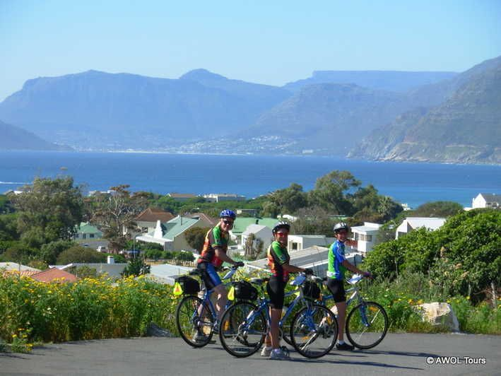 16 best Riding - Cape Peninsula images on Pinterest   Cape town ...