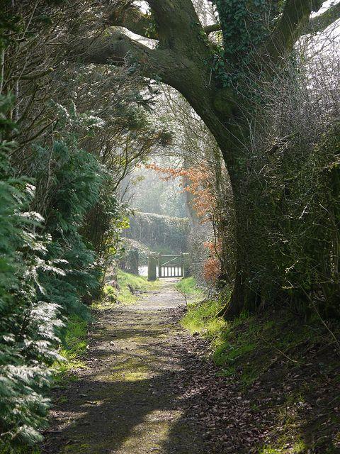 Lancashire, UK