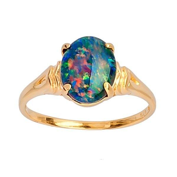 74 Best Opal Rings Images On Pinterest  Opal Earrings. Diamond Z4 Engagement Rings. Mens Medieval Wedding Rings. Coper Rings. Landscape Wedding Rings. Dark Grey Wedding Rings. Super Power Rings. Vintage Engagement Wedding Rings. Claw Rings