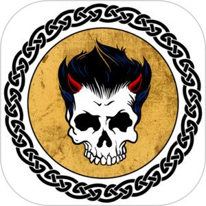 Ink Me Tattoo Maker Art Booth by Appkruti Solutions LLP