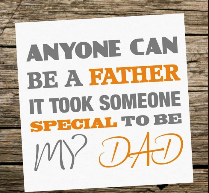 Fathers Day Wallpaper Gallery...