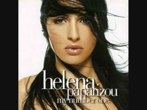 Helena Paparizou - The Light In Our Soul (HQ)